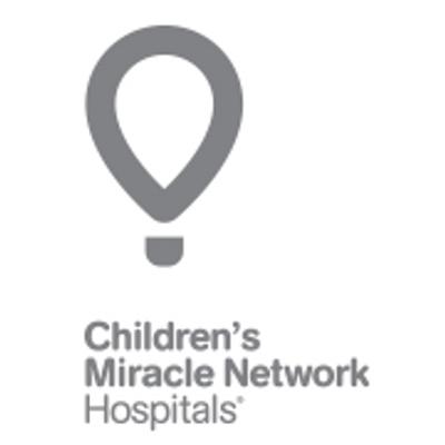 Cmn Hospitals Cmnhospitals Children S Miracle Network Hospitals Hospital Childrens Hospital