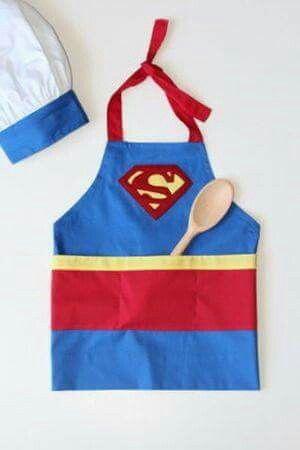 Grembiule Da Cucina Uomo.Fonte Google Carnevale Grembiuli Grembiule Da Bambini