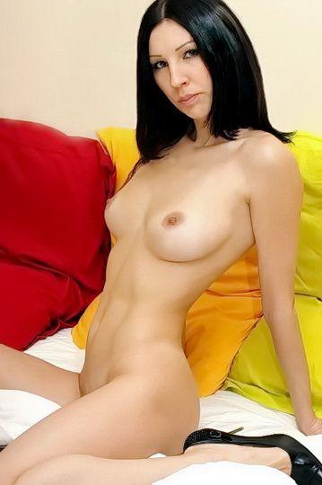 Frida modelporn