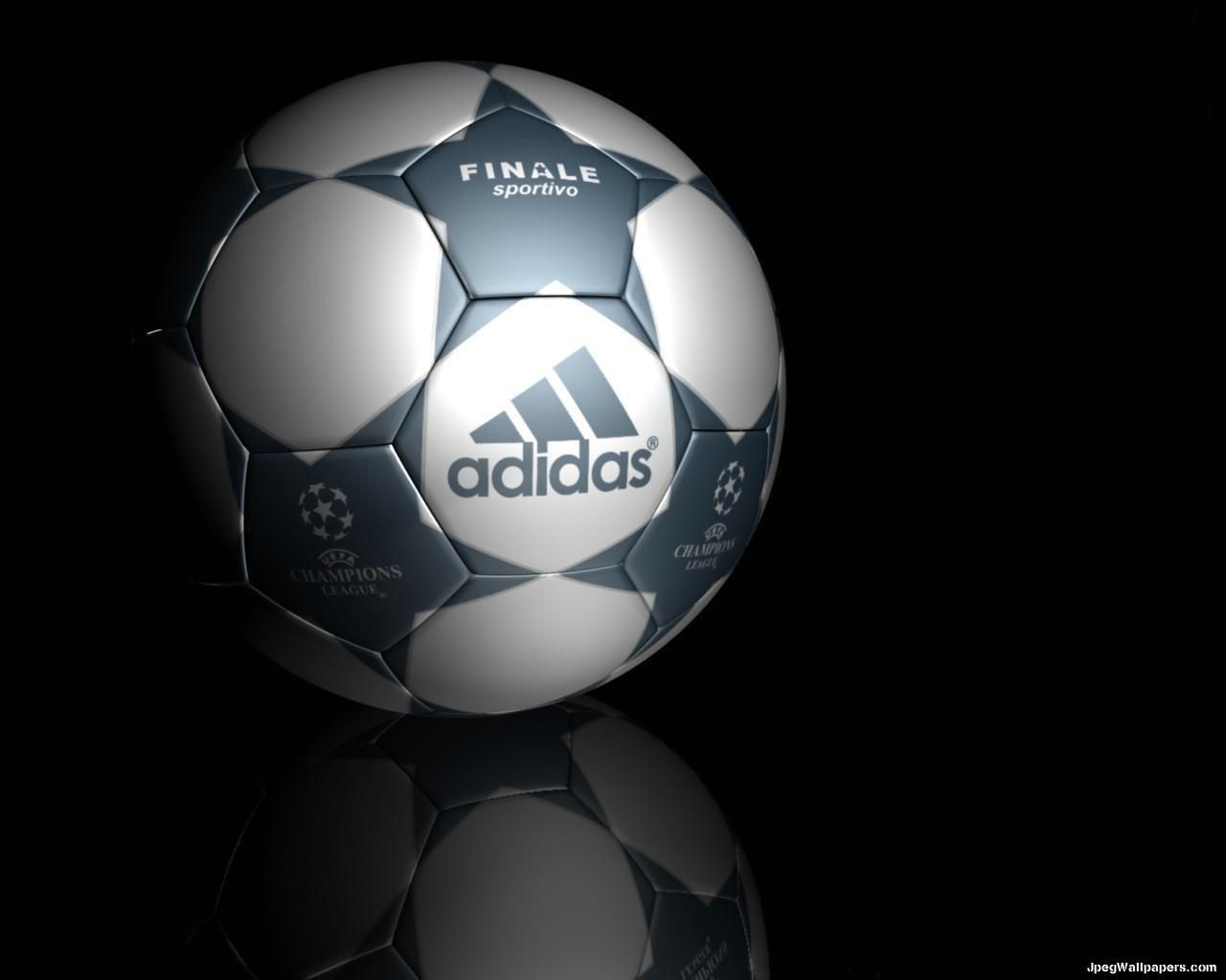 cool soccer ball background hd 17485 hd wallpapers   Soccer ...