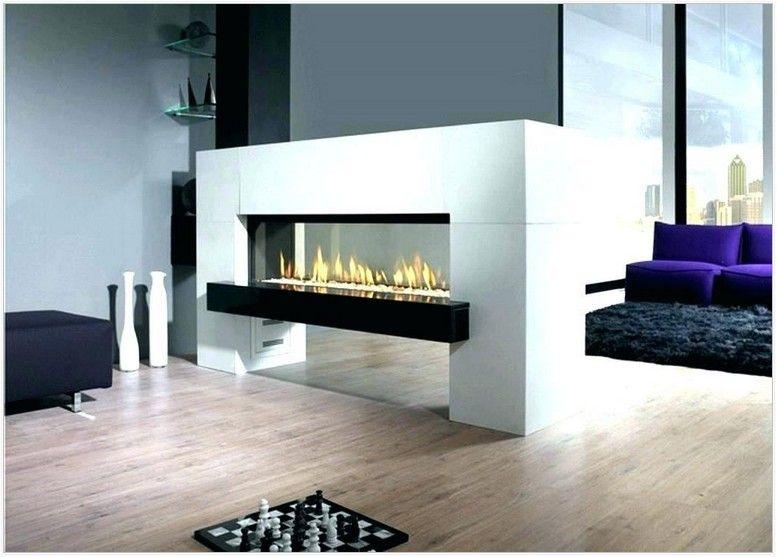 Diy Fireplace With Stone Shiplap Nik Nak Shack Stone Fireplace Surround Faux Stone Fireplaces Diy Fireplace