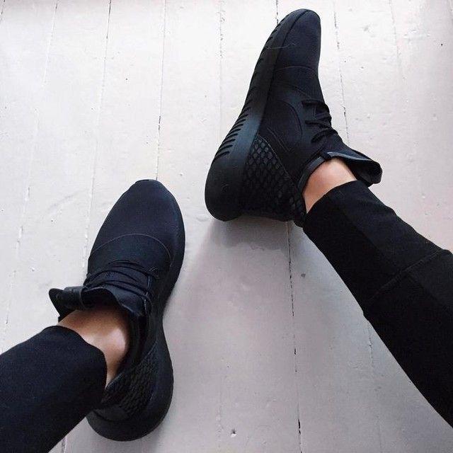 Tubular Defiant Shoes adidas