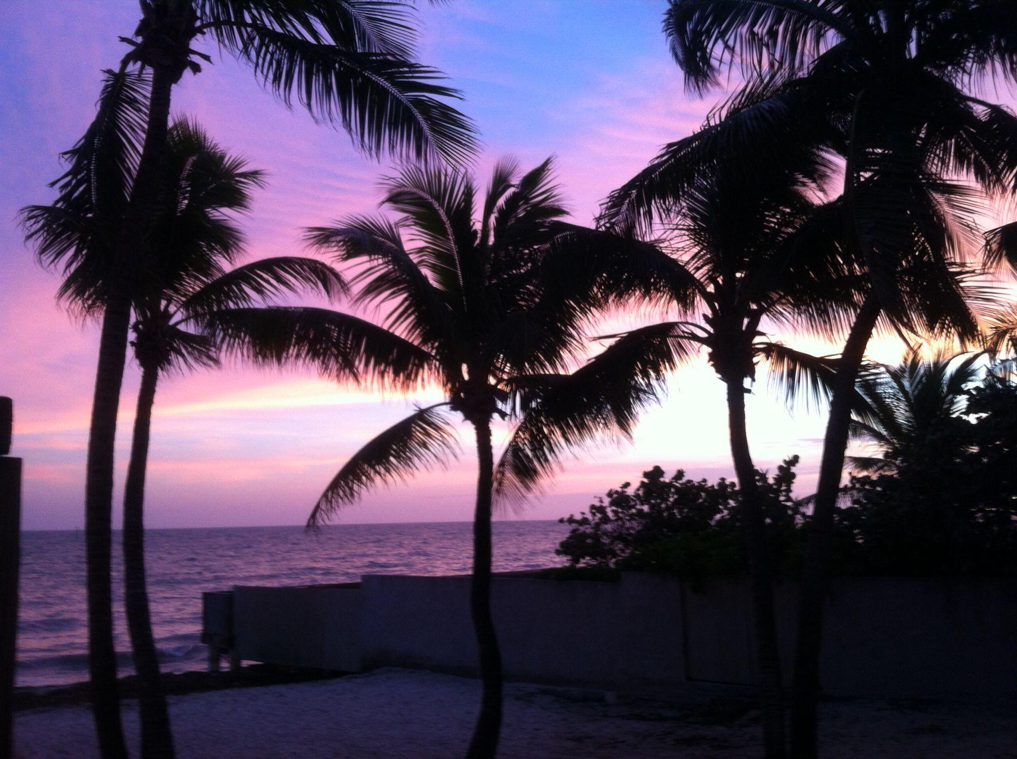Key West - one last shot of the beautiful key west.