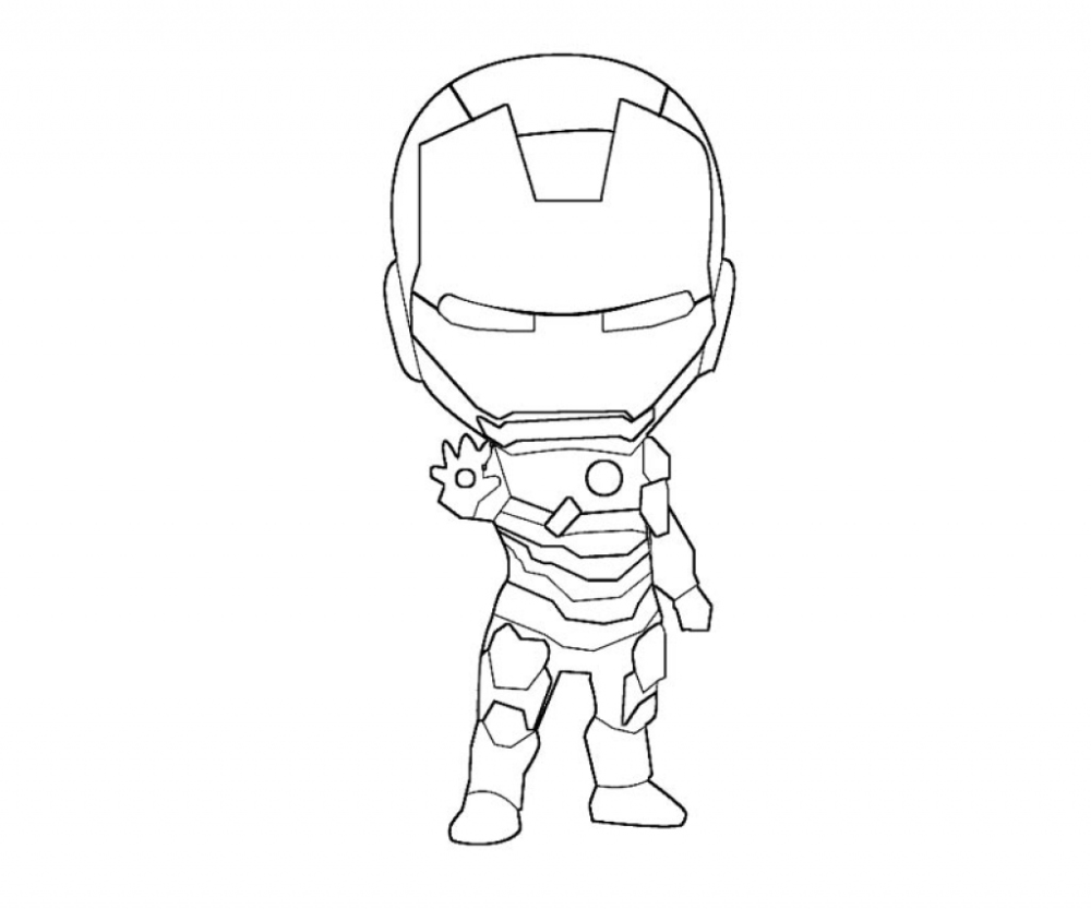 Paintingvalley Com In 2021 Lego Coloring Pages Hulk Coloring Pages Coloring Pages