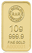 10g Gold Bars Royal Mint Bullion Goldankauf Haeger De Goldcoins Gold Bullion Bars Silver Dollar Coin Coin Shop