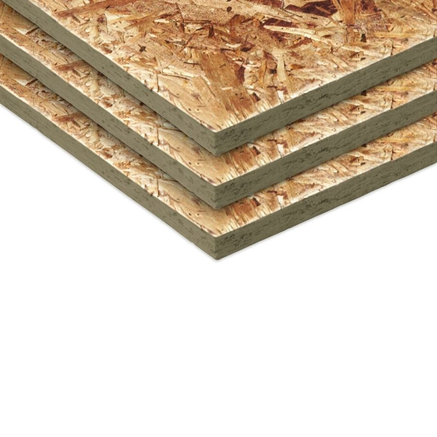 Sheathing 7 16 Cat Ps2 10 Osb Sheathing Application As 4 X 10 Lowes Com In 2020 Osb Sheathing Osb Oriented Strand Board