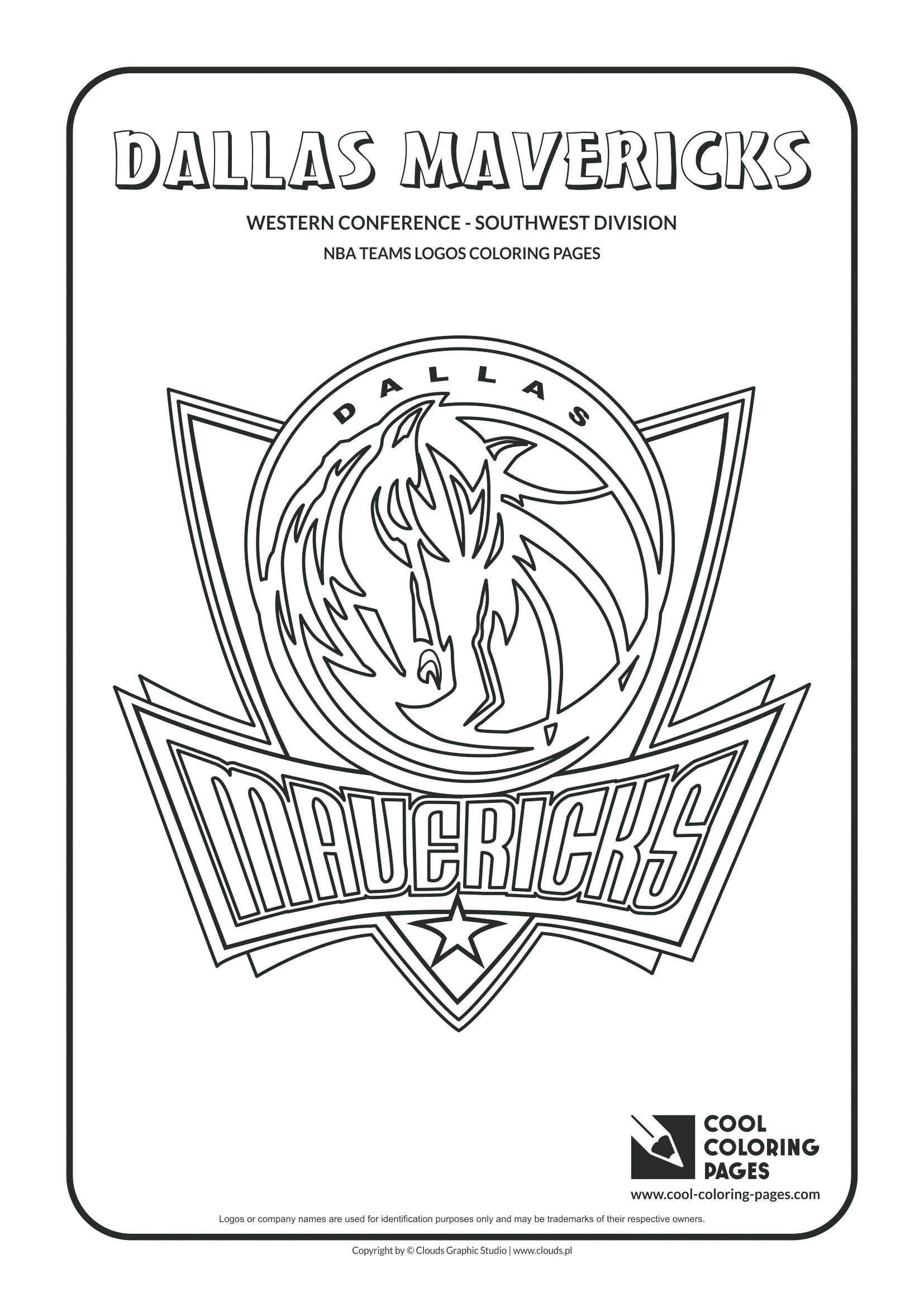 30 Inspirational Golden State Warriors Coloring Pages in