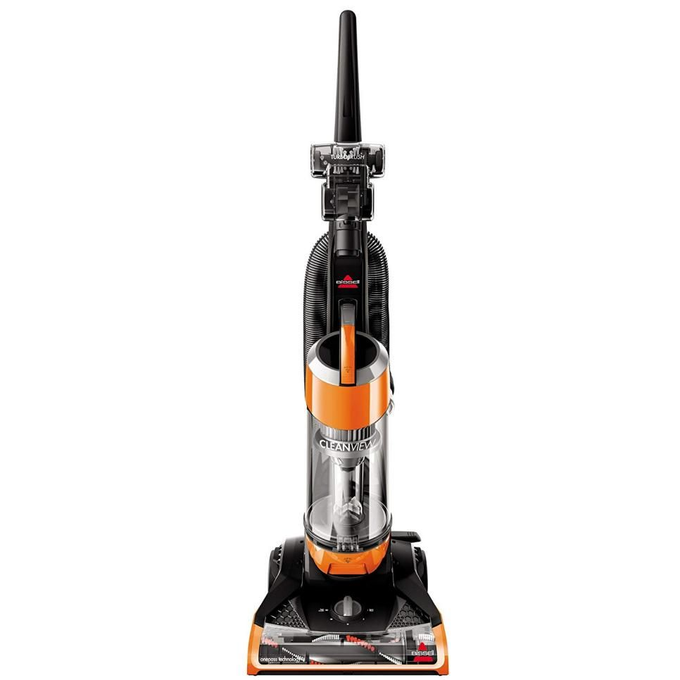 These Are The Top Rated Cordless Vacuums On Amazon Bagless Vacuum Cleaner Best Vacuum Bissell Vacuum