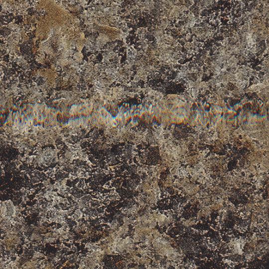 Formica Jamocha Granite Granite Laminate Countertops Formica Laminate Countertops