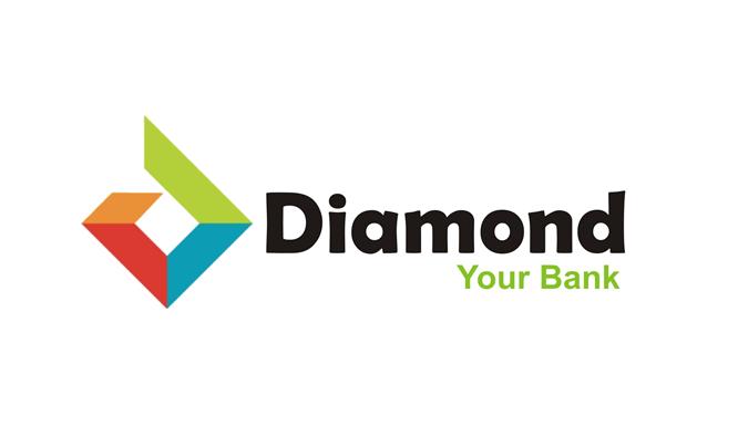 Bleak Democracy Day Celebration As Diamond Bank Sacks Over 400 Staff