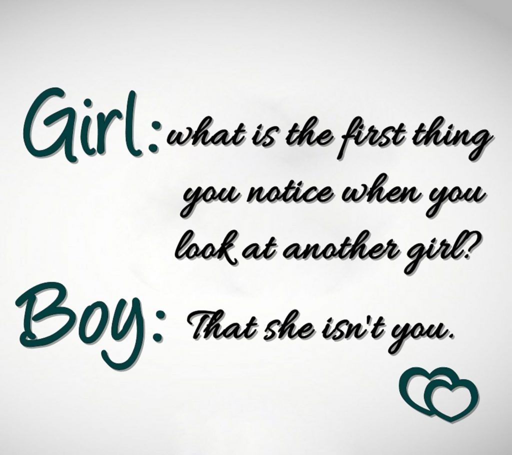 wallpaper love quotes 960—800 Love Quotes And Wallpapers 33 Wallpapers