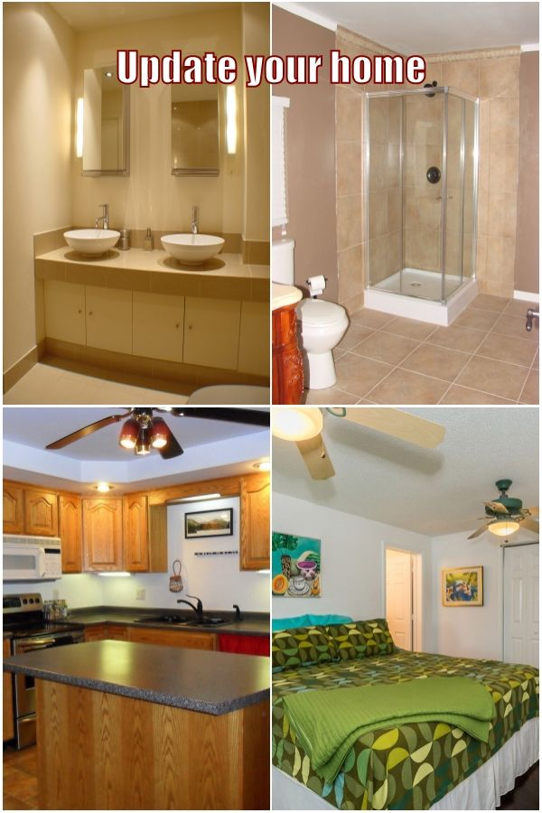Home Remodeling Ideas Wonderful Plans On The Subject Of Home