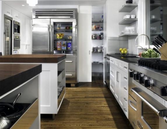 Bon Cute Hhgregg Kitchen Appliances Photo Ideas