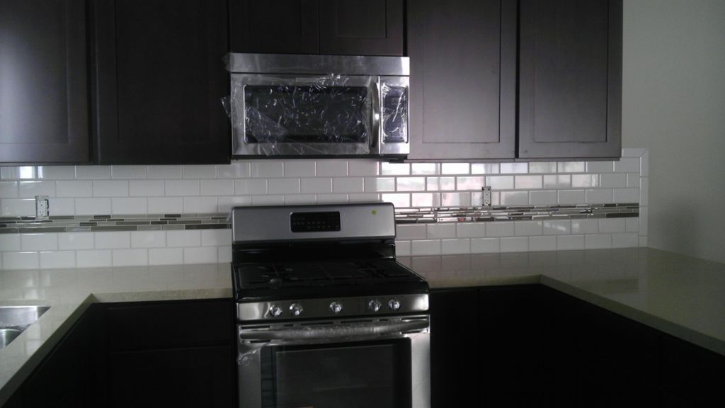 Stripe   1805 522 1777 Simi Valley Kitchen Remodeling Contractor
