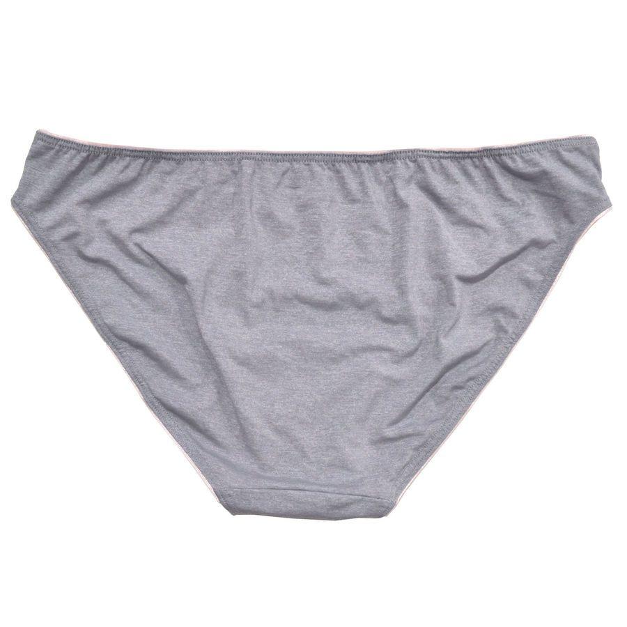 9984e3efeea8 Victoria's Secret Panties Everyday Perfect Bikini Vs Sexy Panty Underwear  New#Panties#Everyday#Secret
