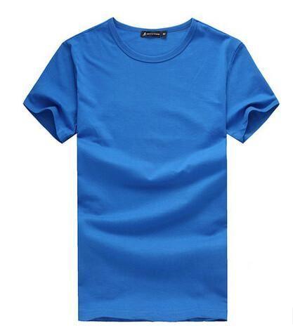 567b024a86185 Pioneer Camp t shirt men brand clothing summer solid t-shirt male casual  tshirt fashion mens short sleeve plus size 4XL
