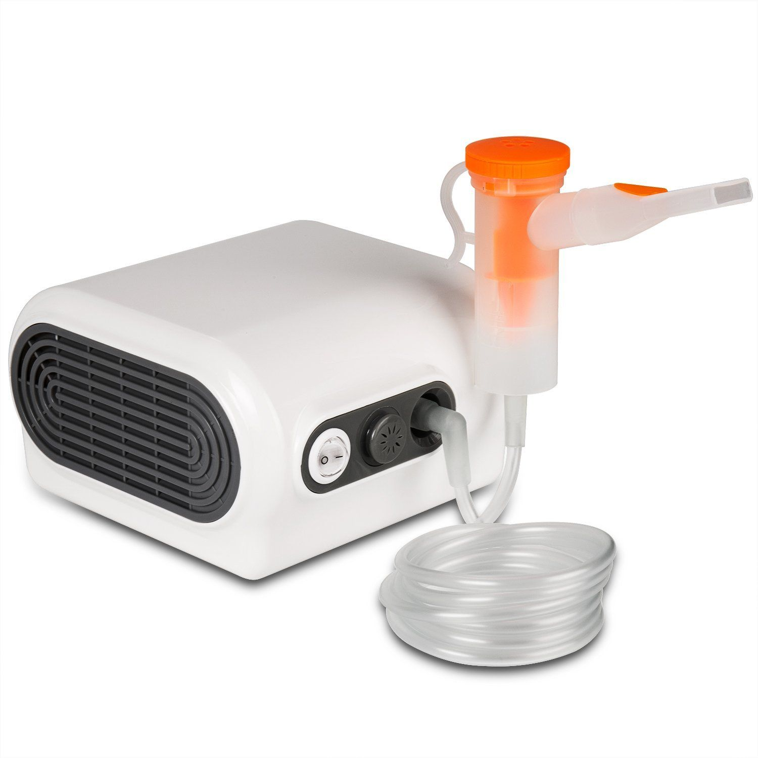 Best Nebulizer For Travel Budget Home Appliance Home