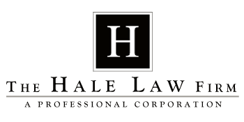 What Are The Basic Eligibility Requirements For Long Term Care Medicaid In Texas The Hale Law Firm P C