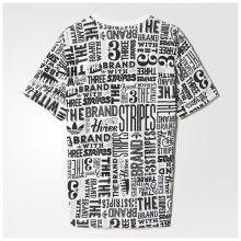 Arco iris matiz Generosidad  Camisetas Archivos - The Surftown   Camisetas, Camiseta hombre, Ropa