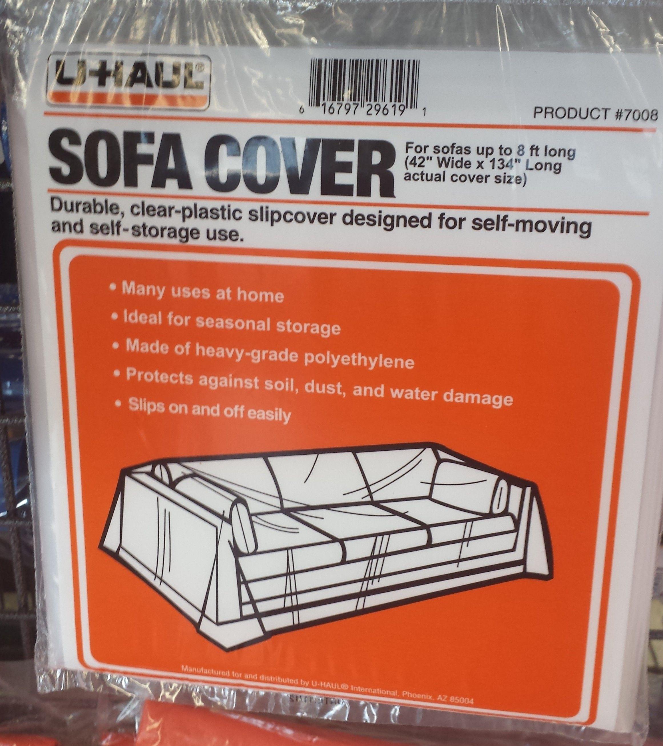 U Haul sofa covers moving U Haul and Self Storage