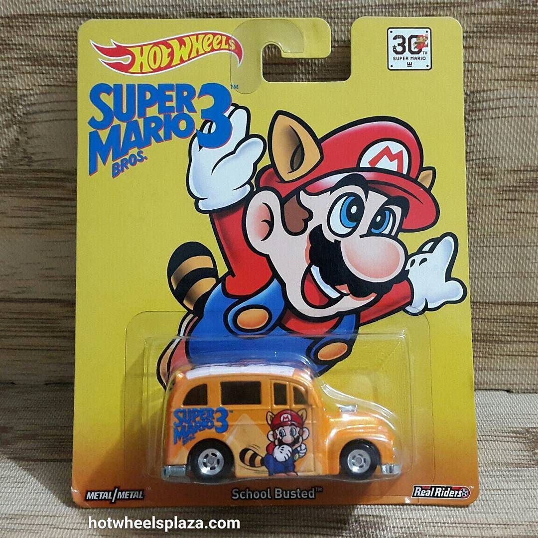 Instagram Photo By Tommy Saputra Jun 22 2016 At 12 48pm Utc Super Nintendo Super Mario Bros Mario