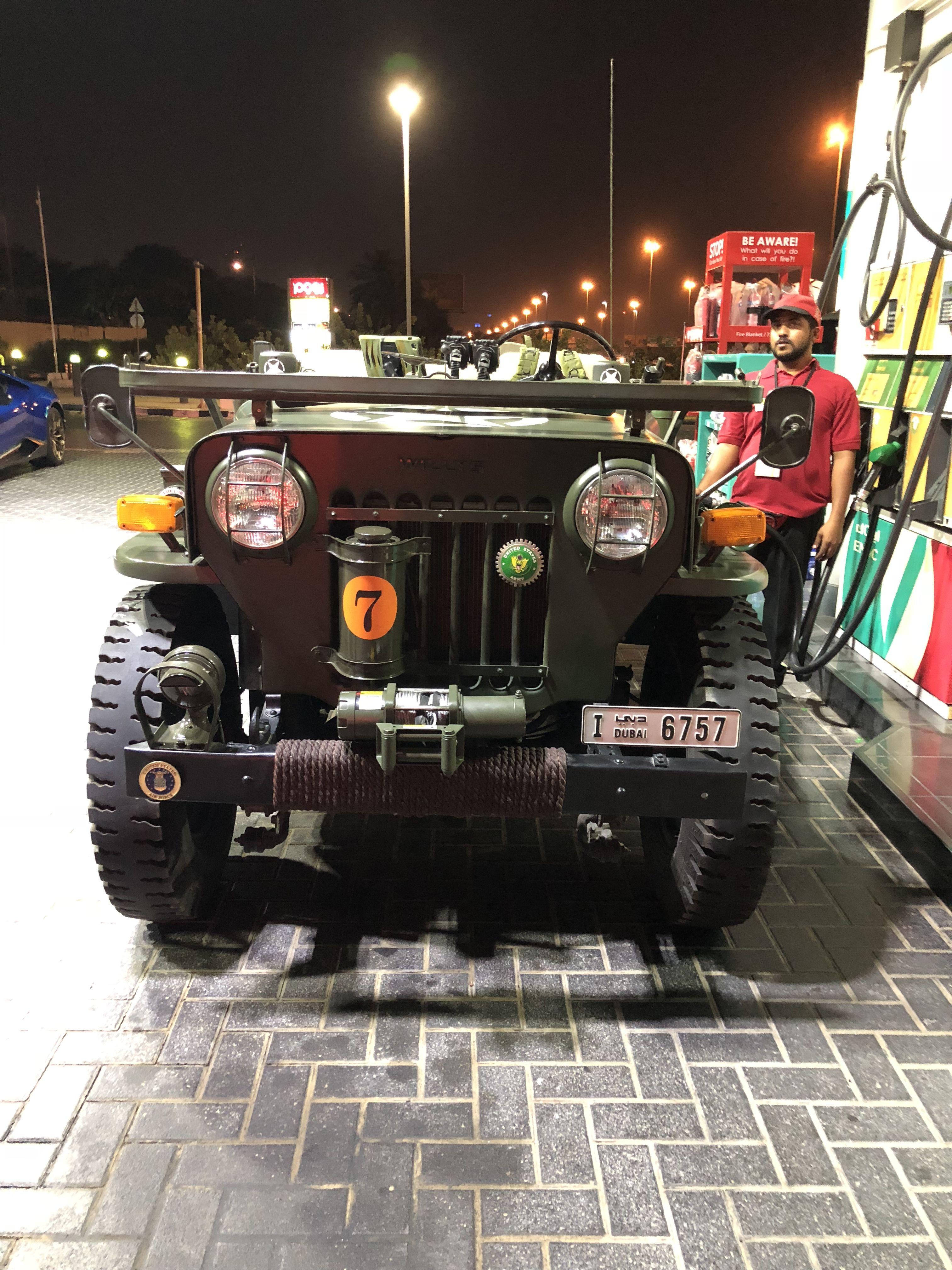 Pin By Willysdubai On Jeep Willys Dubai Willys Military Jeep Willys Jeep