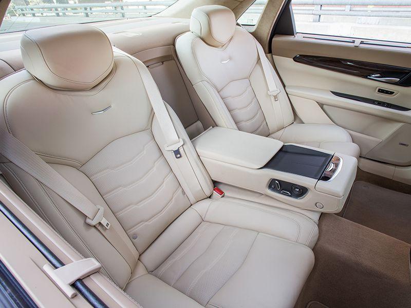 Pin On Car Seats