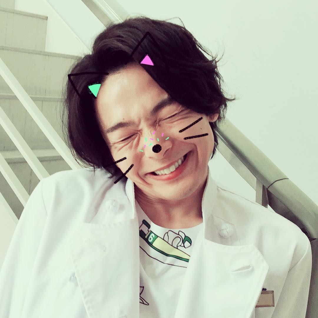 ルーム cm 俳優 ディー