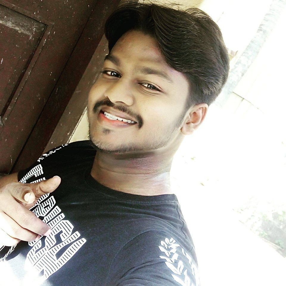Indian Men Hair Style Indian Hairstyles Men Mens Hairstyles Indian Man