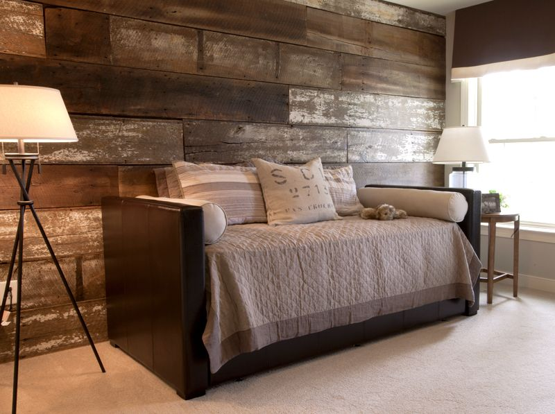 barn board wall - Wall Board Ideas