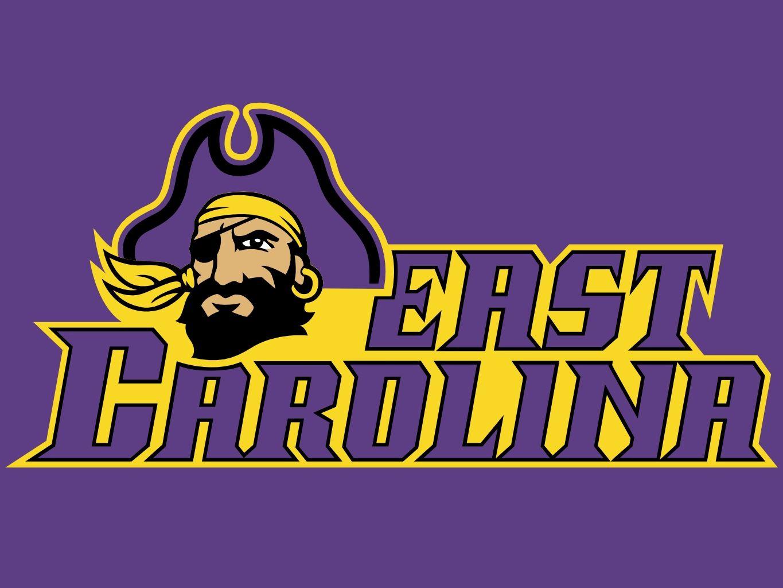 East Carolina University Thinglink East Carolina East Carolina Pirates East Carolina Football