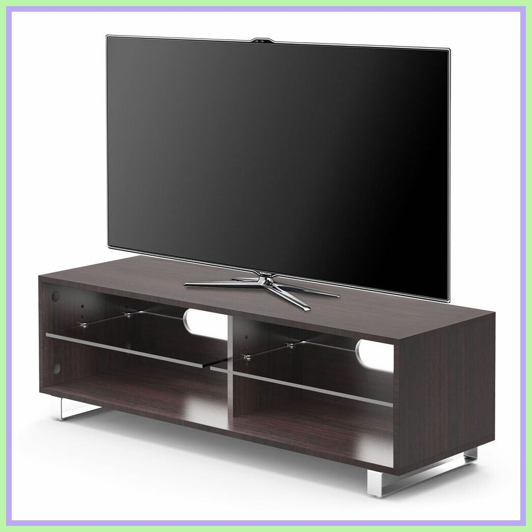 Pin On Tv Stand Furniture Home
