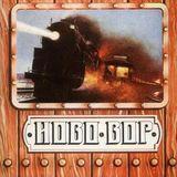 Hobo Bop [CD], 07300585