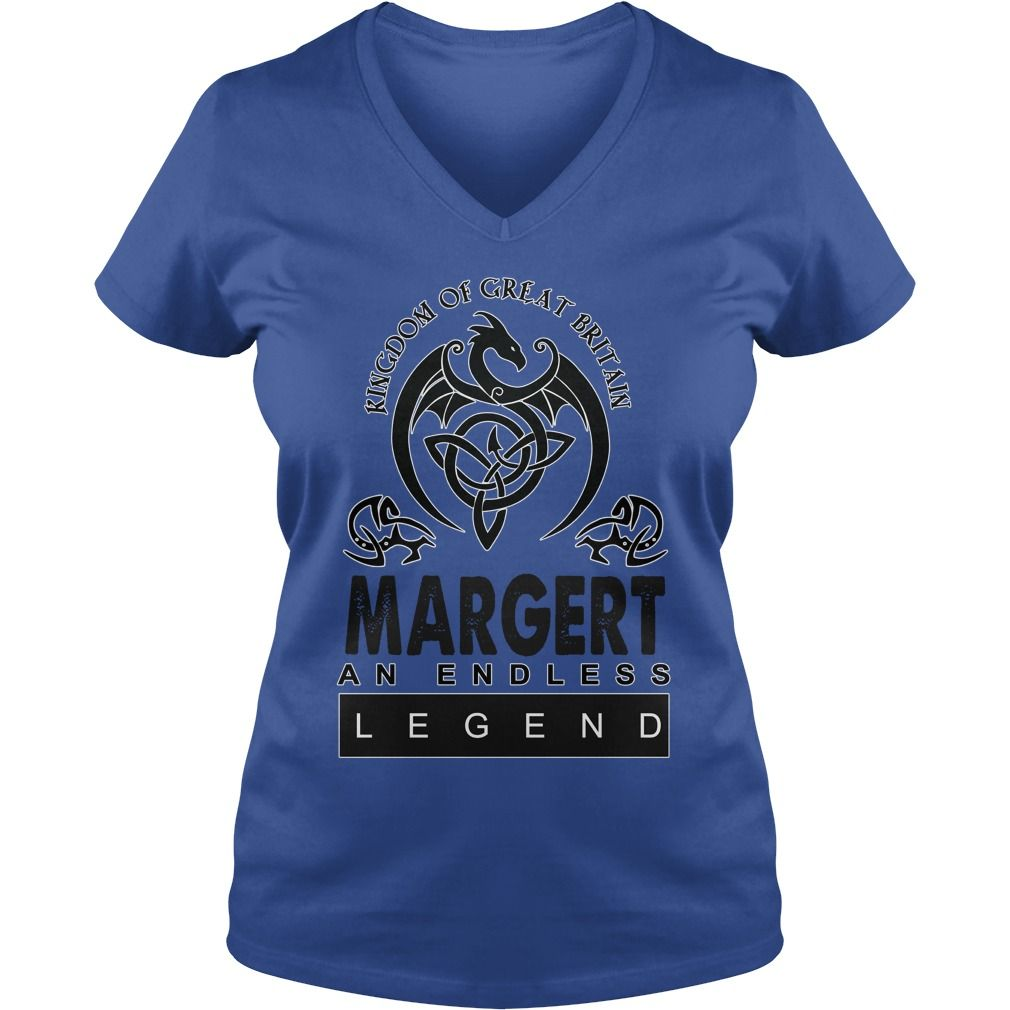 Margert An Endless Legend - TeeForMargert #gift #ideas #Popular #Everything #Videos #Shop #Animals #pets #Architecture #Art #Cars #motorcycles #Celebrities #DIY #crafts #Design #Education #Entertainment #Food #drink #Gardening #Geek #Hair #beauty #Health #fitness #History #Holidays #events #Home decor #Humor #Illustrations #posters #Kids #parenting #Men #Outdoors #Photography #Products #Quotes #Science #nature #Sports #Tattoos #Technology #Travel #Weddings #Women