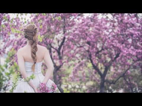 Turk Sanat Muzigi Yillar Sonra Rastladim Cocukluk Sevgilime Wedding Speech Best Man Wedding Speeches Bride Speech