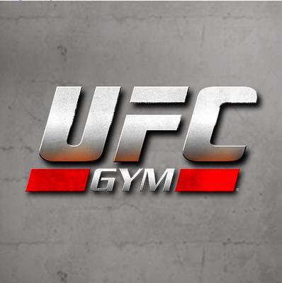 Ufc Gym Fairfax Ufc Gym Fight