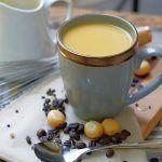 Butterscotch Coffee Creamer  a southern discourse  - Coffee Creamer - Ideas of Coffee Creamer #CoffeeCreamer #frenchvanillacreamerrecipe Butterscotch Coffee Creamer  a southern discourse  - Coffee Creamer - Ideas of Coffee Creamer #CoffeeCreamer #frenchvanillacreamerrecipe