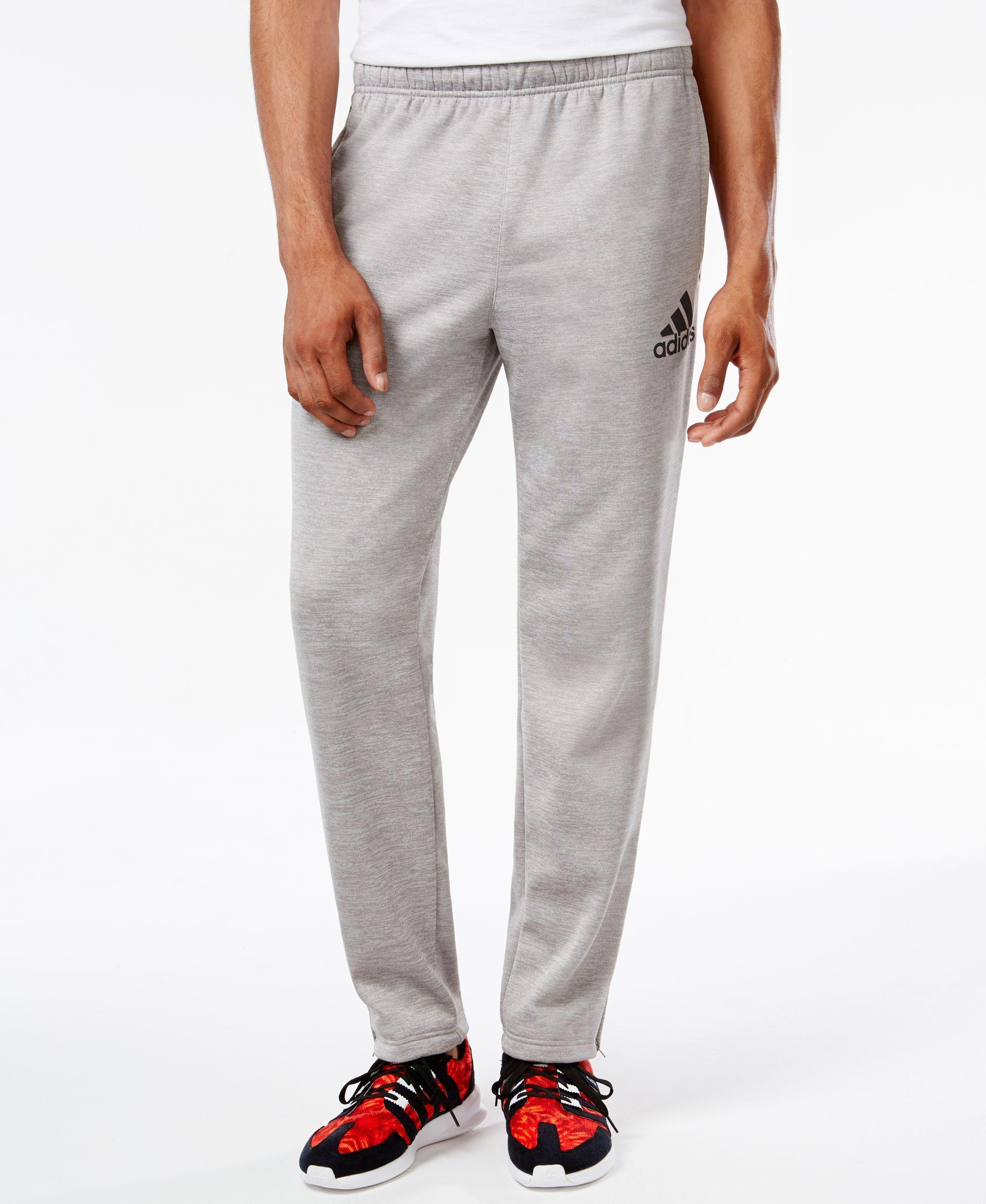 adidas Climawarm Tech Fleece Sweatpants