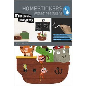 détaillant en ligne profiter du prix de liquidation vente en ligne 16 Posters: Chalkboard Stickers Poster-Sticker Wall-Tattoo ...