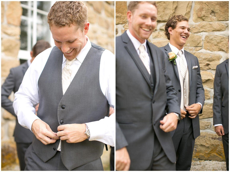 Colorado Wedding Photographer | Boulder | ShutterChic Photography | shutterchicphoto.com