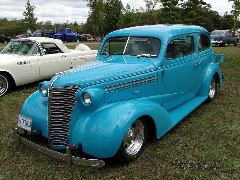 Chevrolet Master Town sedan-1938 https://www.mixturecloud.com/media/MIO8gJ1H