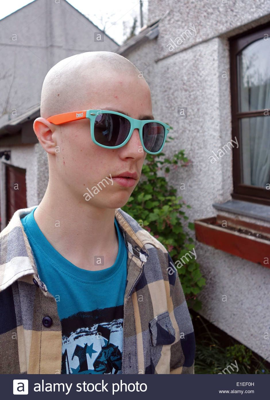 best 25+ skinhead haircut ideas on pinterest | skinhead girl