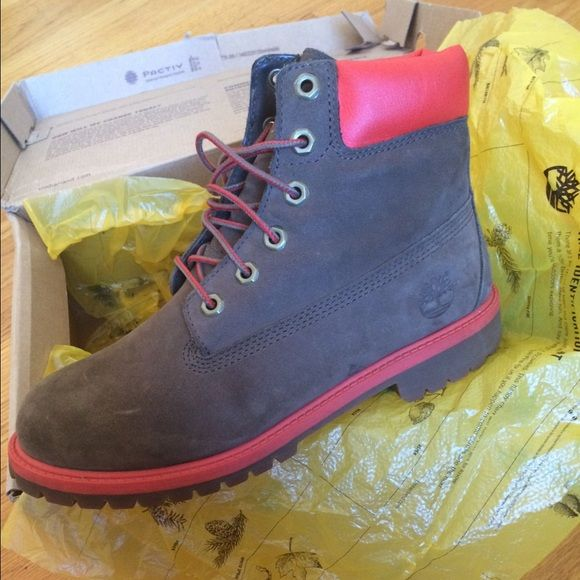 timberland school shoes next