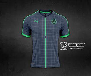 TEMPLATES de camisetas de fútbol    Tutoriales    Mockups    Soccer Kit  Templates    Football Shirt Templates    PSD 3943037bbbc8b