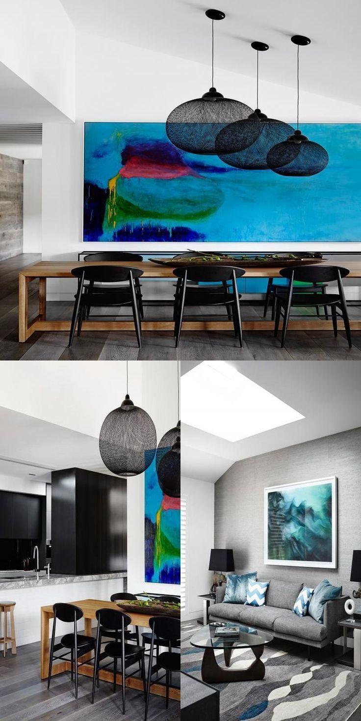 Photo of #Luxury interiør #med # høy # livskvalitet # dekoration