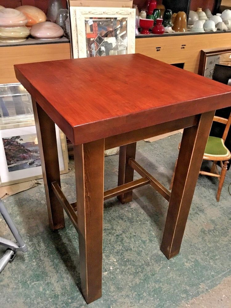 14+ Wood block coffee table square ideas in 2021