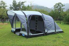 K&a Inflatable Tents & Kampa Inflatable Tents   girðingar   Pinterest   Tents and Tents ...