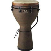 A Djembe is a unique percussion instrument that is easy to learn and sounds awesome in acoustic and stage settings. WorshipArts students would be able to learn and practice on this drum and then take their knowledge to other hand drums. $169