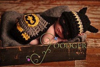 Fuente: http://www.buzzfeed.com/gavon/batman-and-robin-baby-crochet-costumes/