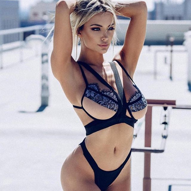 Awesome Sexy Women